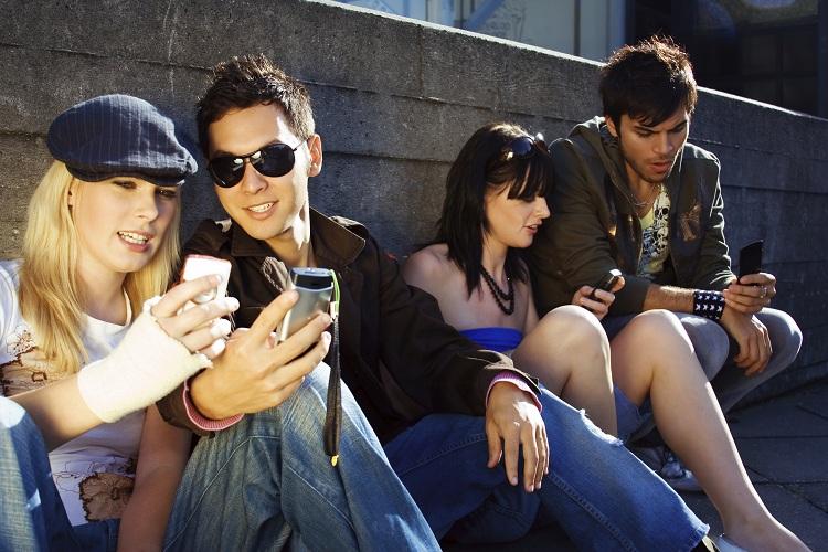 teens-today