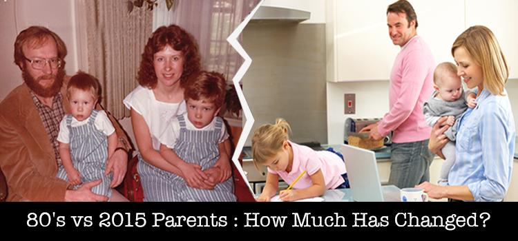 80's-vs-2015-Parents