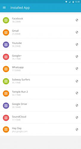 installed-app