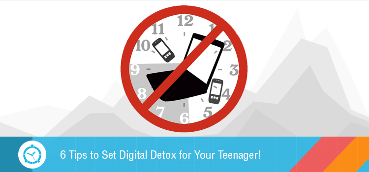 Tips-to-set-digital-detox