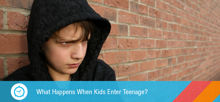 What-Happens-When-Kids-Enter-Teenage