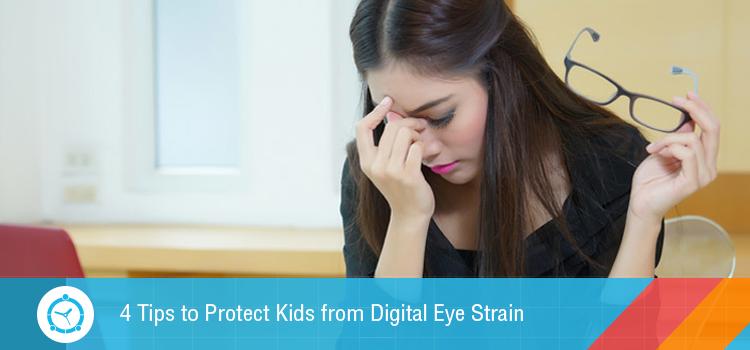 Teen-digital-eye-strain