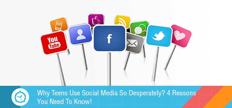 Teens-Use-Social-Media