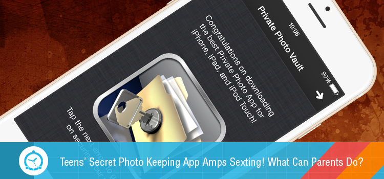 Teens-secret-photo-keeping-app