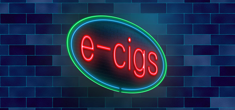 Vaping and E-Cigarettes – Emerging Addiction Among Teens!