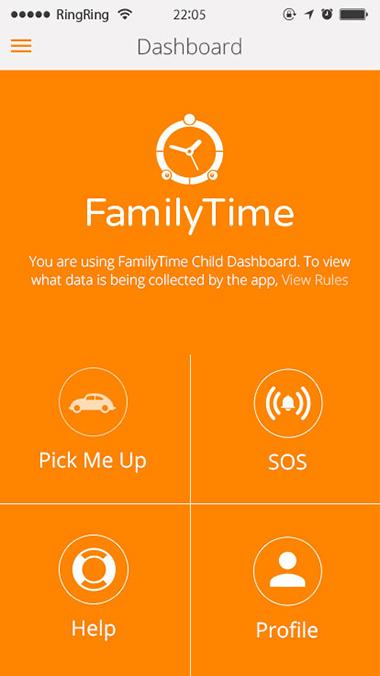 familytime-childdash