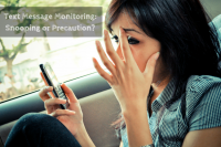 Text Message Monitoring : Stories of 3 Parents Who Regret Not Monitoring Their Kids' SMS