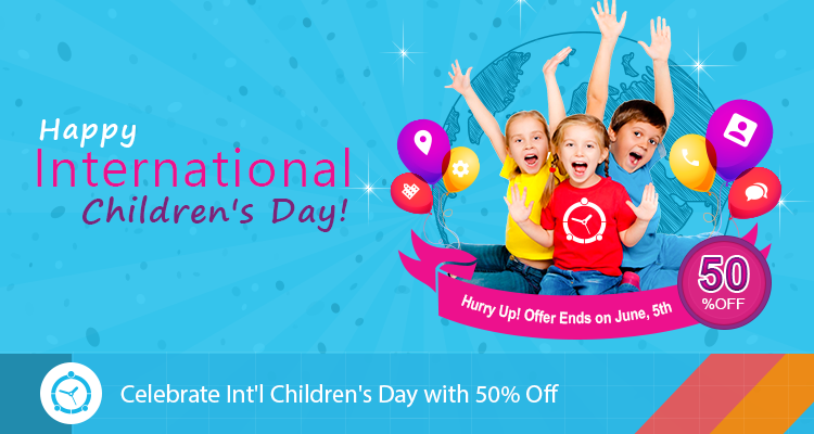 blog-childrens-day