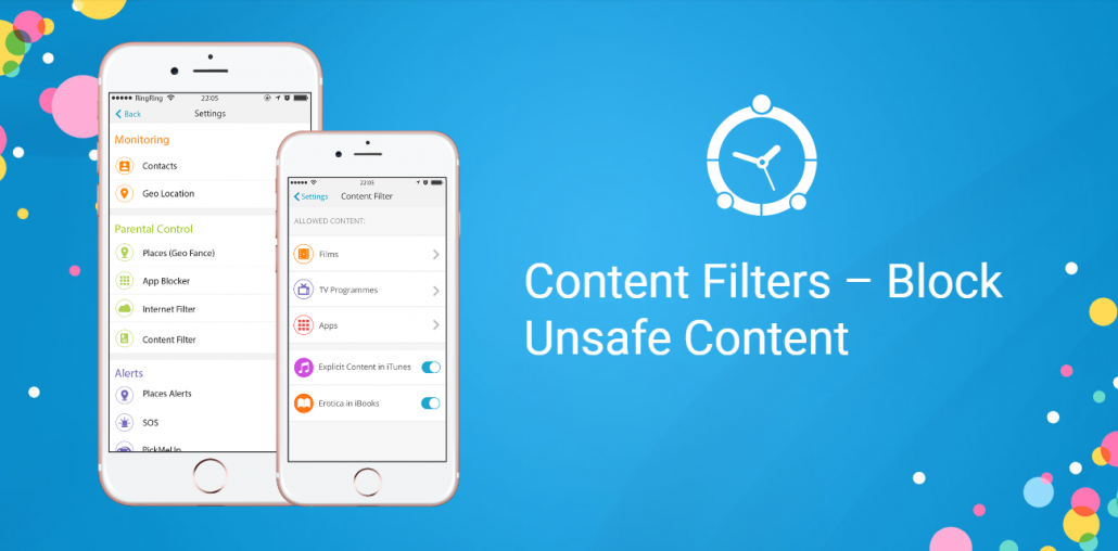 main-content-filters (1)