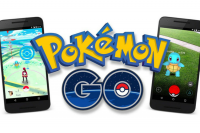 PokémonGo Has Got Everyone on the Go, But How Far Should We Go?