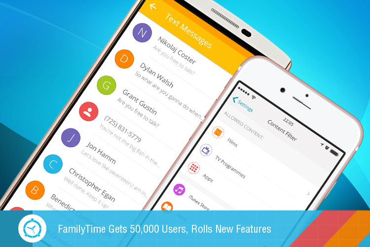 familytime-gets-50000-users-rolls-new-features