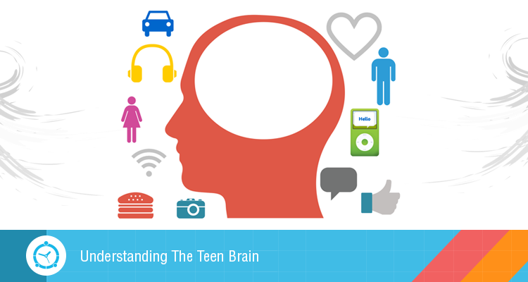 understanding-the-teen-brain