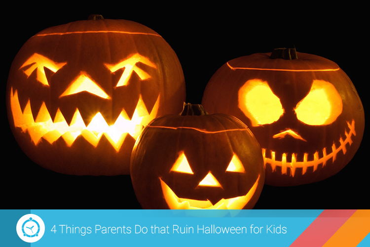 four-things-parents