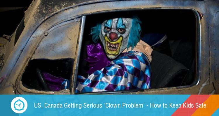 ft-clown-problem