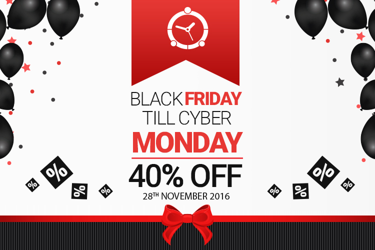 ft-blog-black-friday-40-off