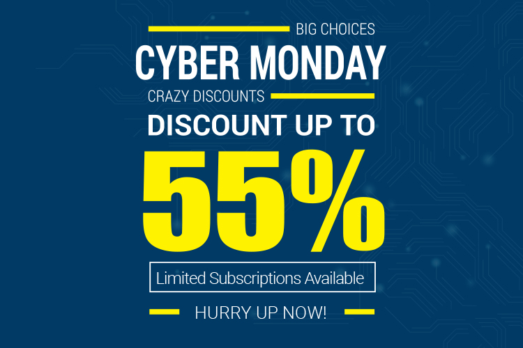 ft-blog-cyber_monday-55-off2