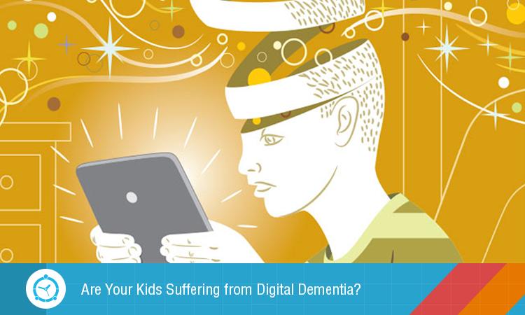 ft-digital-dementia