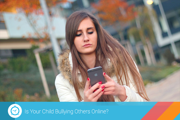 is-your-child-bullying-others-online