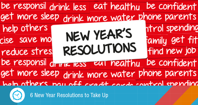 6-New-Year-Resolutions-to-Take-Up