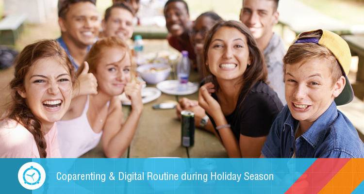 Coparenting-&-Digital-Routine-during-Holiday-Season