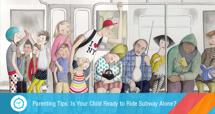 Is-Your-Child-Ready-to-Ride-Subway-Alone