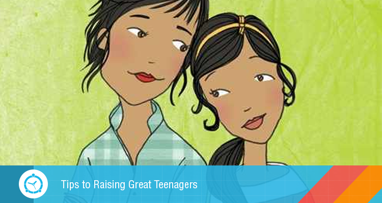 Tips-to-Raising-Great-Teenagers