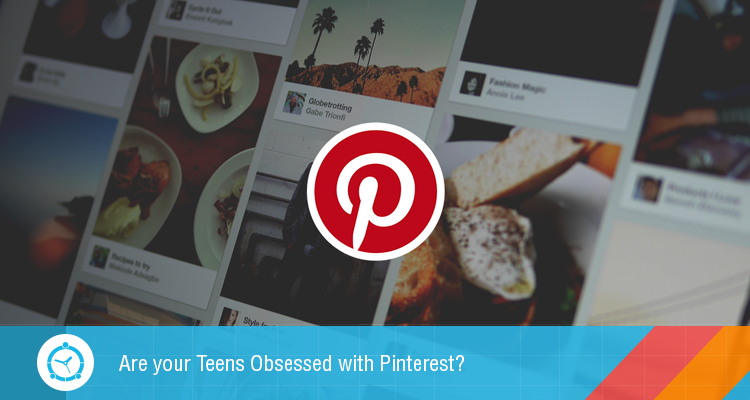 Are-your-Teens-Obsessed-with-Pinterest