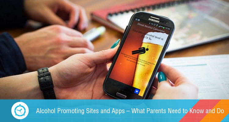 Alcohol-Promoting-Sites-and-Apps-What-Parents-Need-to-Know-and-Do