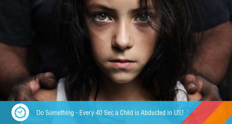 Do-Something---Every-40-Sec-a-Child-is-Abducted-in-US!