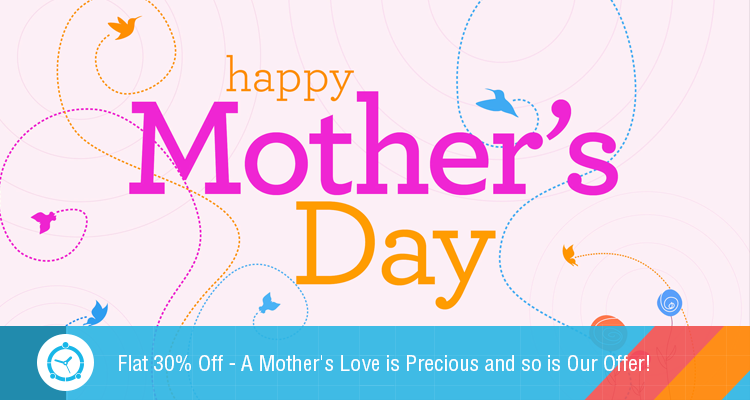 Flat-30%-Off---A-Mother's-Love-is-Precious-and-so-is-Our-Offer!