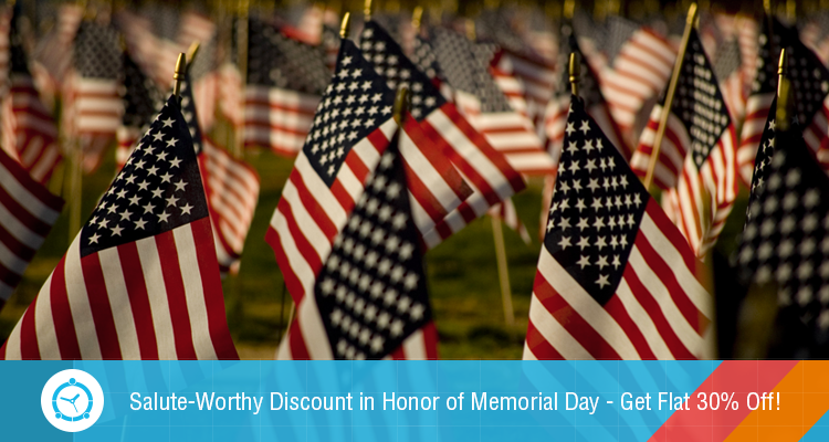 Salute-Worthy-Discount-in-Honor-of-Memorial-Day---Get-Flat-30%-Off!