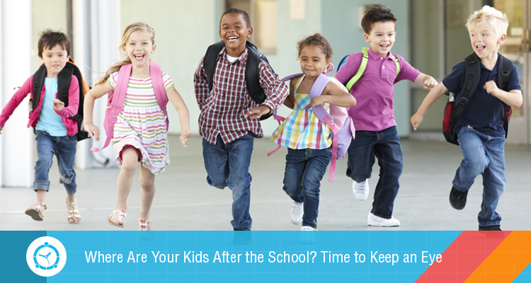 Where-Are-Your-Kids-After-the-School-Time-to-Keep-an-Eye