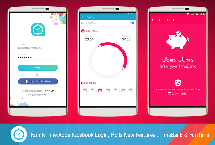 ft-FamilyTime-Adds-Facebook-Login-Rolls-New-Features-TimeBank-&-FunTime