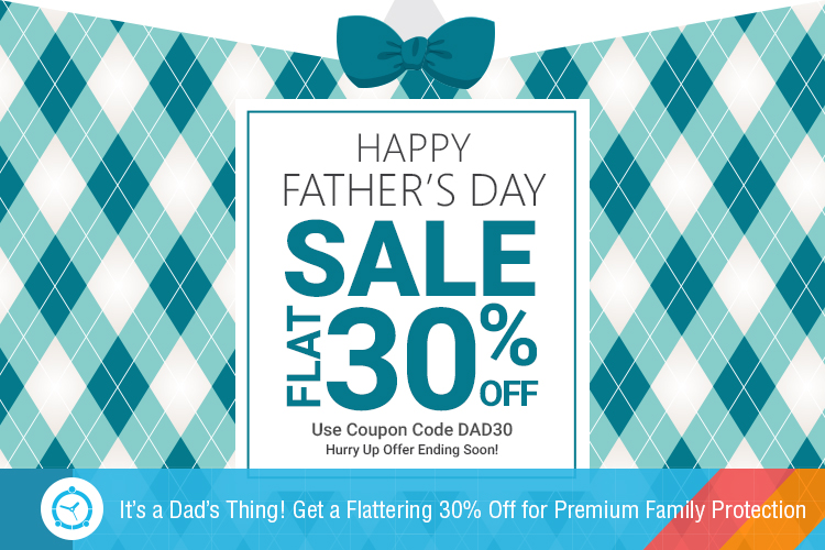 ft_fathers_day_blog