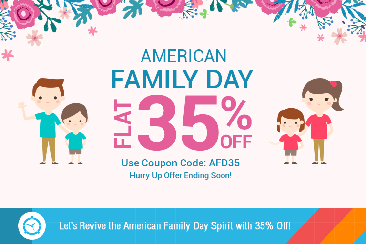 ft_american_family-_day_blog