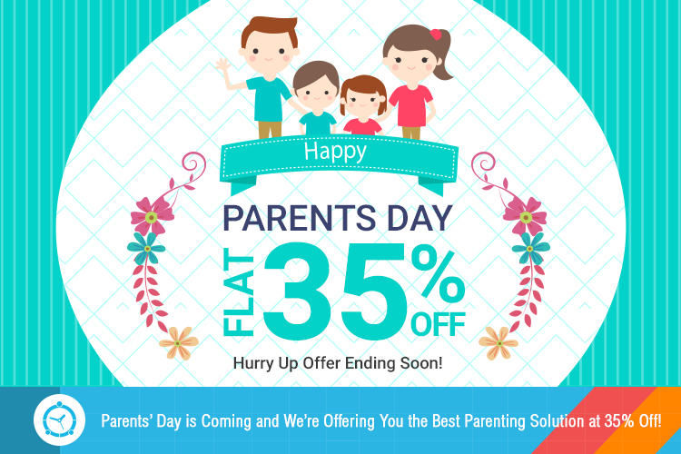 ft_parents-_day_blog
