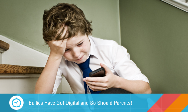 Bullies-Have-Got-Digital-and-So-Should-Parents