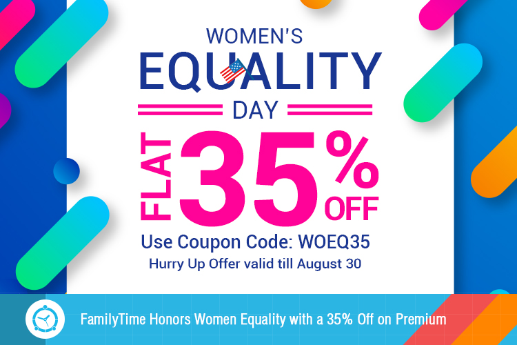 ft_womens_equality_day_blog (1)