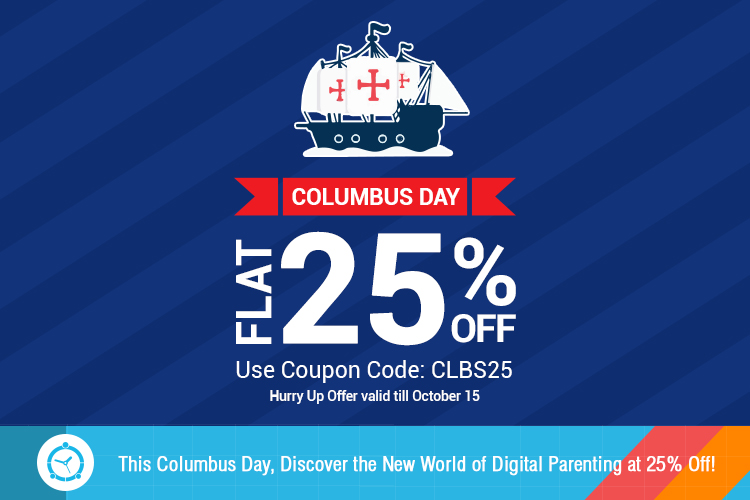 ft_columbus_day_blog