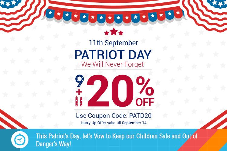 ft_patriot_day_blog
