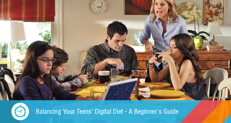 Balancing-Your-Teens-Digital-Diet-A-Beginners-Guide