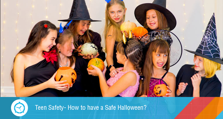 Call-for-Teens-Safety-on-This-Halloween