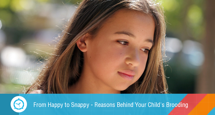 From-Happy-to-Snappy---Reasons-Behind-Your-Child's-Brooding