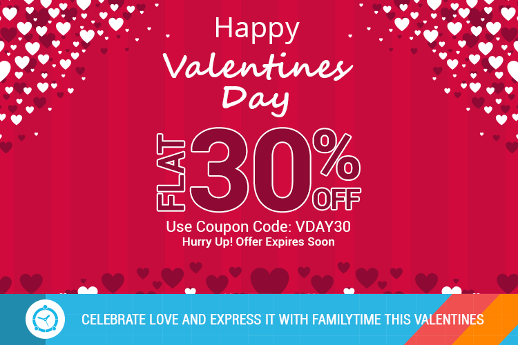 ft_valentines_day_sale_offer_2018_blog
