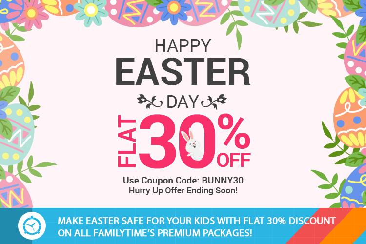 ft_easter_day_sale_offer_2018_blog