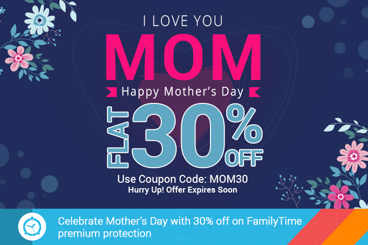 ft_mother's_day_sale_offer_2018_blog