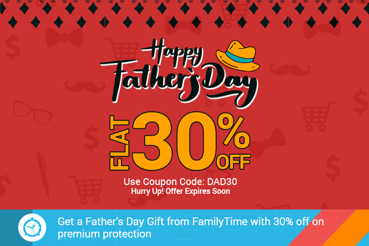 ft_father's_day_sale_offer_2018_blog