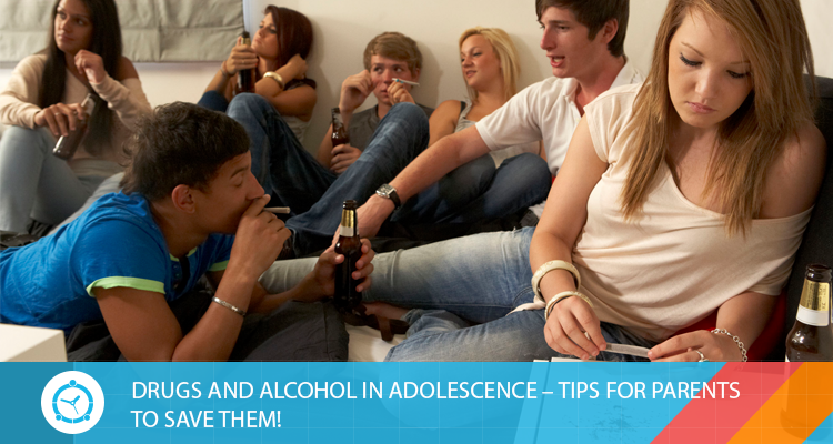 DRUGS-AND-ALCOHOL-IN-ADOLESCENCE_TIPS-FOR-PARENTS-TO-SAVE-THEM