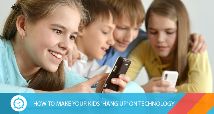 HOW-TO-MAKE-YOUR-KIDS-'HANG-UP'-ON-TECHNOLOGY