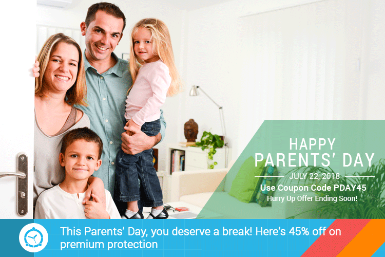 ft_parents_day_sale_offer_2018_blog